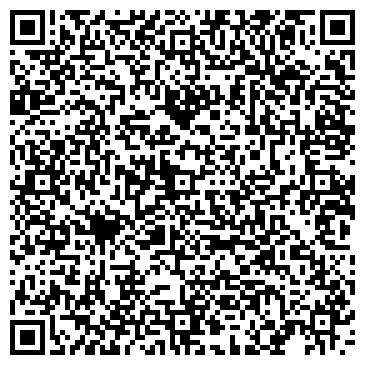 QR-код с контактной информацией организации ИНВЭКС Телеком, ООО Производственная фирма