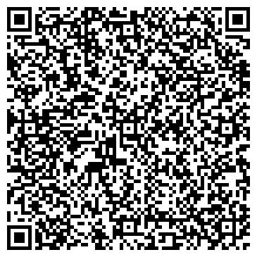 QR-код с контактной информацией организации Красиков, СПД