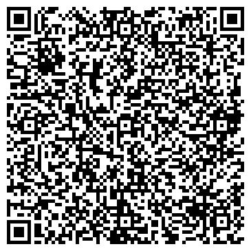 QR-код с контактной информацией организации Narashvat24, ЧП