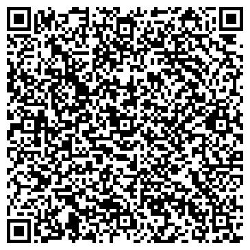 QR-код с контактной информацией организации San Marino, (Сан Марино), ООО