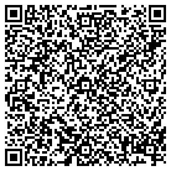 QR-код с контактной информацией организации Шнурок, ООО (ТМ SHNUROK)