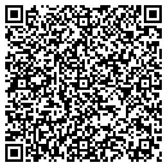QR-код с контактной информацией организации Ярко, ООО