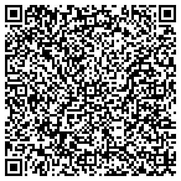 QR-код с контактной информацией организации ЮгВостокэнергосервис, ООО