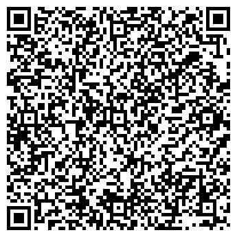 QR-код с контактной информацией организации BezProvodov