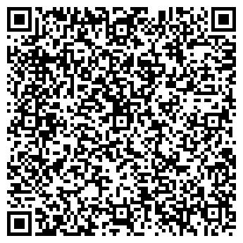 QR-код с контактной информацией организации Ремпласт, ЧП