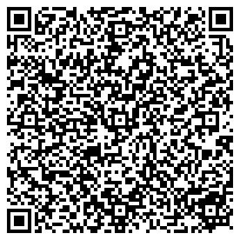 QR-код с контактной информацией организации Царев, ЧП