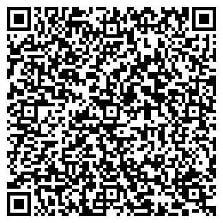 QR-код с контактной информацией организации Интертелеком