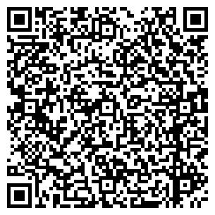 QR-код с контактной информацией организации Энергоресурс плюс, ЧП