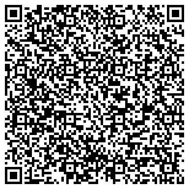 QR-код с контактной информацией организации АДЫГЕЙСКИЙ РЕСПУБЛИКАНСКИЙ ИНСТИТУТ ГУМАНИТАРНЫХ ИССЛЕДОВАНИЙ