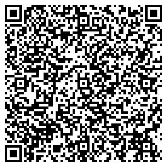 QR-код с контактной информацией организации Наш-тел, ООО