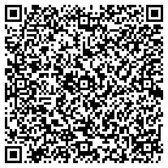QR-код с контактной информацией организации Итеко НПП, ООО
