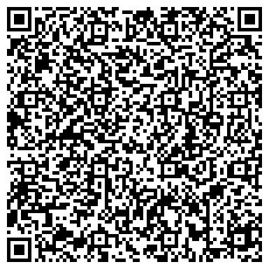 QR-код с контактной информацией организации Кузьмина, ЧП (Искусство для дома)