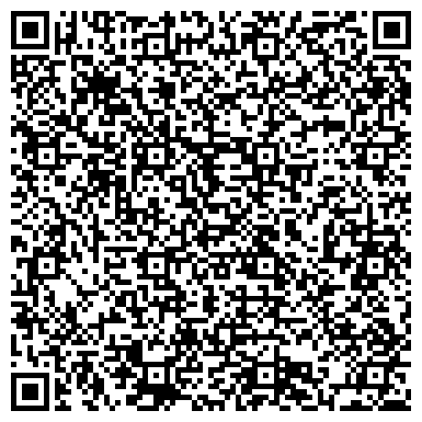 QR-код с контактной информацией организации C-Trade, ООО
