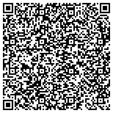 QR-код с контактной информацией организации ДЛЛ НПФ, ООО (Dynamic Light Laboratory)