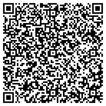 QR-код с контактной информацией организации Фактор НПП, ООО