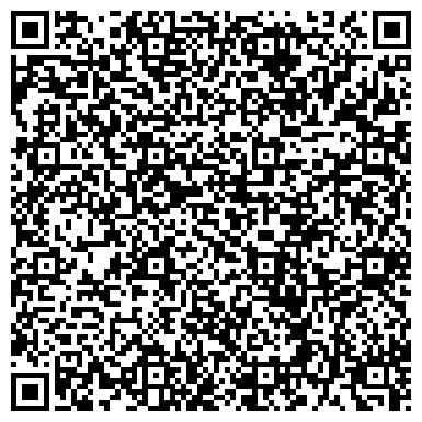 QR-код с контактной информацией организации МЕДИЦИНСКОЕ УЧИЛИЩЕ, ГУ