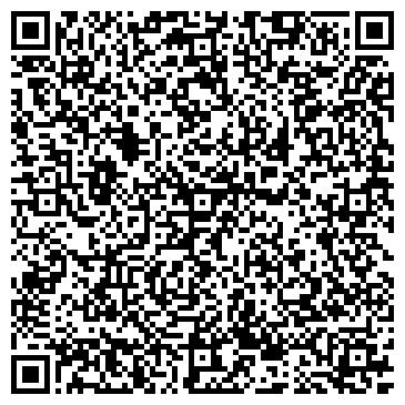 QR-код с контактной информацией организации Спецбудтехмонтаж груп, ООО