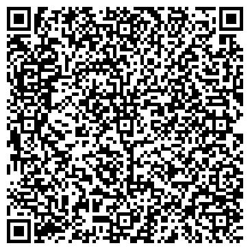 QR-код с контактной информацией организации Силка,ЧП