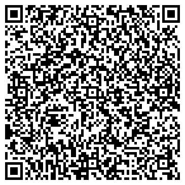 QR-код с контактной информацией организации Оптокон Украина, ООО