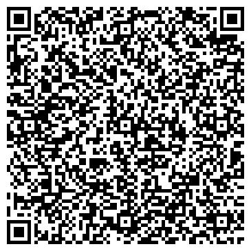 QR-код с контактной информацией организации ИнфоТел-Дистрибуция, ООО