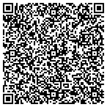 QR-код с контактной информацией организации ООО «Энергопрыладпостач»