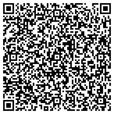 QR-код с контактной информацией организации Субъект предпринимательской деятельности Миртех