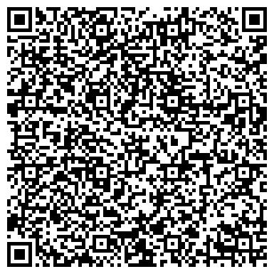QR-код с контактной информацией организации Интернет-магазин ww.kids.dp.ua