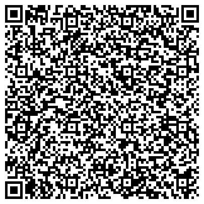 QR-код с контактной информацией организации Интернет магазин аксессуаров и портативной электроники, компания