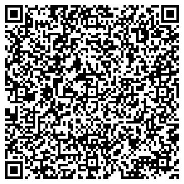 QR-код с контактной информацией организации Телефонные системы и сети Анфер, ООО
