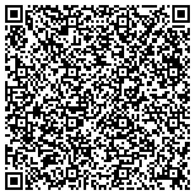 QR-код с контактной информацией организации Завод цифровых АТС, ООО