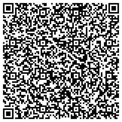 """QR-код с контактной информацией организации """"ПВПЗ"""" Завод цифровых АТС"""", ООО"""
