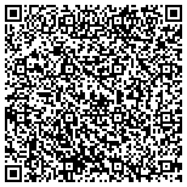 QR-код с контактной информацией организации МОСКОВСКОГО ОТКРЫТОГО СОЦИАЛЬНОГО УНИВЕРСИТЕТА АДЫГЕЙСКИЙ ФИЛИАЛ