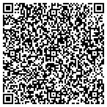 QR-код с контактной информацией организации Дэлфос, ЧП