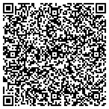 QR-код с контактной информацией организации Шопмобил, ООО (Shopsmobil)