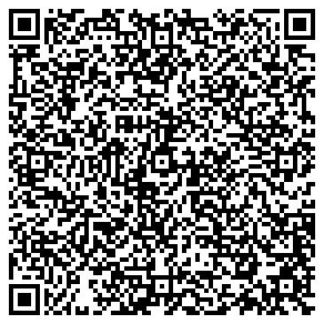 QR-код с контактной информацией организации Интернет магазин vtumbo4ke, ЧП