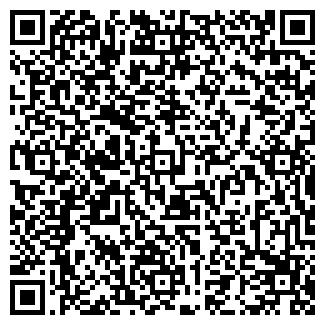 QR-код с контактной информацией организации Pekin4iki, ЧП