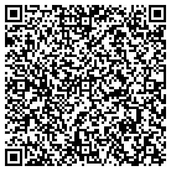 QR-код с контактной информацией организации АЙ ПИ Технологии, ООО