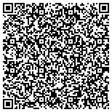 QR-код с контактной информацией организации Элиттехника, ООО (Elittexnika)