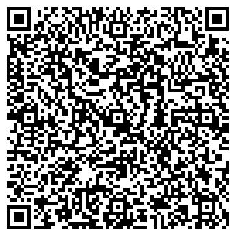 QR-код с контактной информацией организации MOBIMARKET (Мобимаркет), ЧП