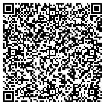 QR-код с контактной информацией организации АВТОСЕРВИСГАРАНТ, ООО