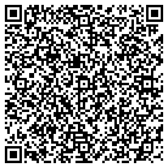 QR-код с контактной информацией организации П Планет, ООО (P Planet)