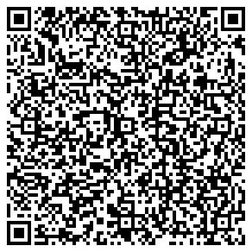QR-код с контактной информацией организации МК Сток, ЧП