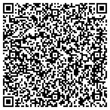 QR-код с контактной информацией организации Звук Свет, СПД