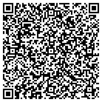 QR-код с контактной информацией организации Мобилочка, ООО