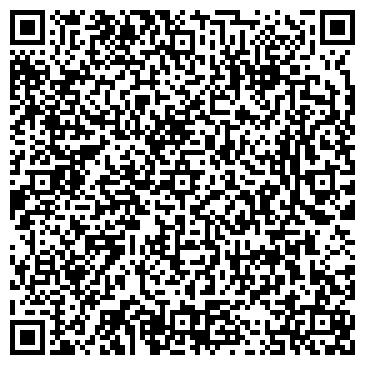 QR-код с контактной информацией организации GSM-наушник, Интернет-магазин