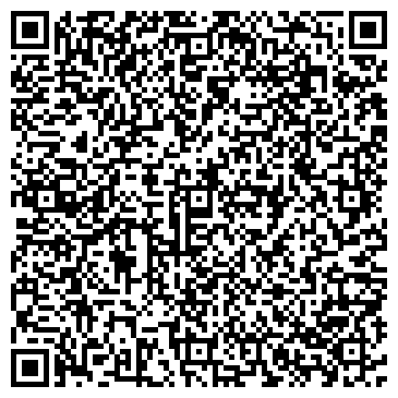 QR-код с контактной информацией организации Технодруг, ЧП
