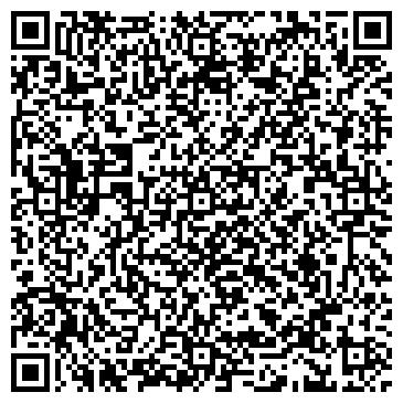 QR-код с контактной информацией организации Смартик ,ЧП (SMARTIK)