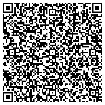 QR-код с контактной информацией организации CDMA плюс, ЧП