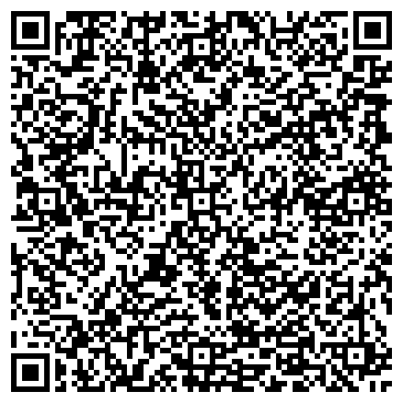 QR-код с контактной информацией организации Электродом, ЧП