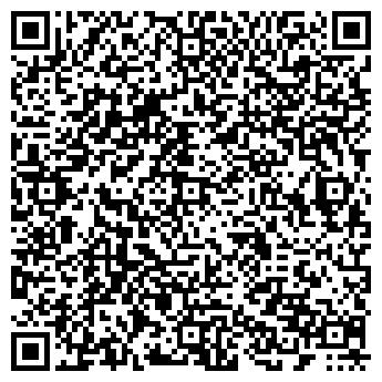 QR-код с контактной информацией организации Sotovik